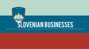 slovenia-business2
